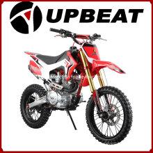 Оптимизированный 150cc / 200cc / 250cc