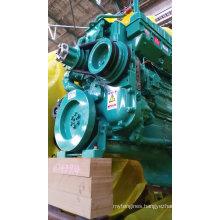 Genuine Original Ccec Nta855 Cummins Diesel Engine for Generator Set