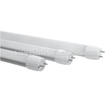 Produit vente chaud haute luminosité 9W à 22W conduit tube, t8 tube de lumière avec 3 ans CE / ROSH / TUV APPROUVÉ