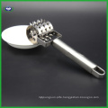 Stainless Steel Rolling Meat Tenderizer