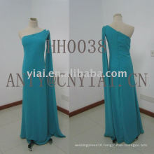 2011 new Design Evening Dress HH0038