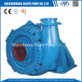 250WS High Quality High Chrome Gravel Pump