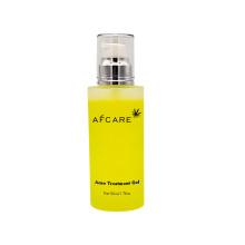 Skin Care Salicylic Acid Cream Oil Control Anti Acne Shrink Pores Natural Organic Salicylic Acid Serum Face Gel