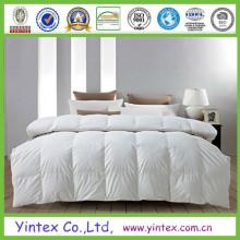 American Standard Quality Down Duvet Comforter