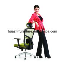 новый дизайн ergohuman стул сетки