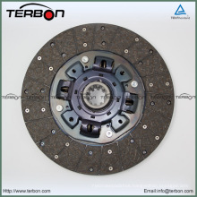 HND047U Japanese Truck Clutch Disc For HINO