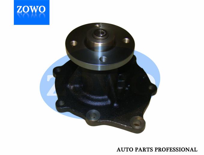 H07d Water Pump 16100 2970