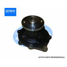 16100-2970 HINO WATER PUMP H07D