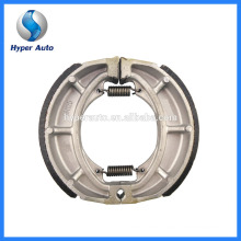 Best Car Locomotive Forklift Brake Shoes