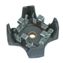 Brush Holder for bosch starter 2005-854-053