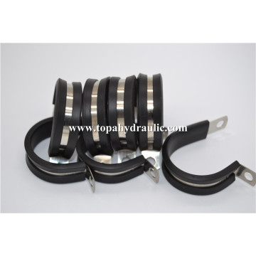 Bracket hydraulic truss taiwan mold hose clamp