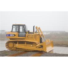 Wet Land SEM 816LGP Bulldozer