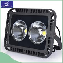 Waterproof 50W*2 Aluminum COB LED Flood Light
