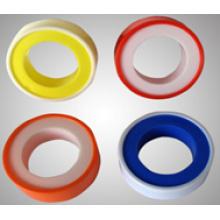 10m / 15m PTFE Hochtemperatur-Teflonband für Wasserhähne und Plumbling