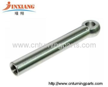 Stainless Steel Eyebolts