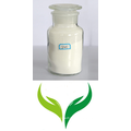 Extrusion and injection grade for cpvc resin