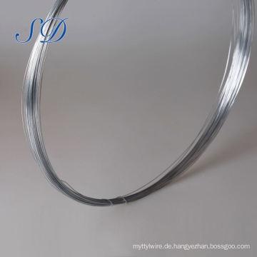 6x19 Fc 1.2 verzinktem Stahl Eisendraht Seile