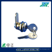 19mm Key Cam Locks for Doors / Furniture Cam Locks