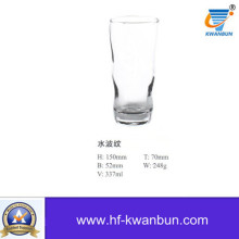 Высококачественный стаканчик для выдувания стекла Kb-Hn01013