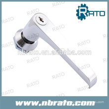 RCL-156 long L handle cabinet lock