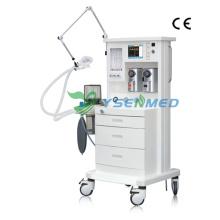 Ysav605 Medical Mobile Anästhesie Maschine