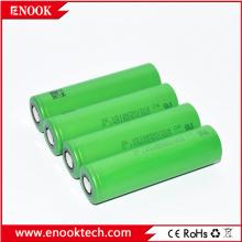 Sony Vtc4 2100mAh batteria con il prezzo basso