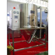 LPG-Zentrifugal-Spray-Trockner
