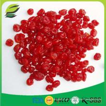 Cereja seca de alta qualidade para venda SO2 dentro de 100ppm