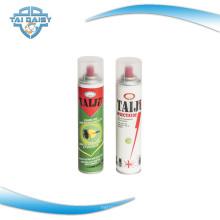 Mosquito Control Mosquito Töten Insektizid Spray