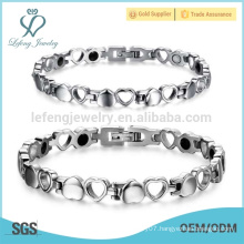 Stainless steel bangle,new bracelets bangle