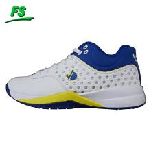 High-top Basketball shoes Top selling men basketball shoe