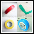 PVC Electrical Tape,Cinta PVC