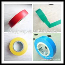 ПВХ электрическая лента, Cinta PVC