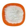 buy online CAS 872365-14-5 bulk fevipiprant hair loss