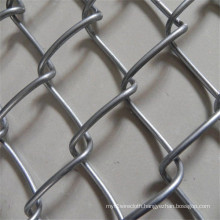 Chain Link Fence with Good Quality