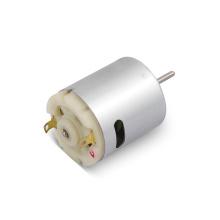 12V DC Electric Fan Motor RS-365