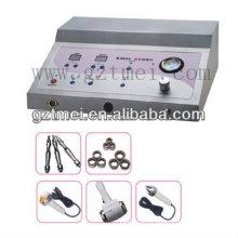 Peeling de diamantes microdermoabrasión equipo cuidado de la piel TM-301