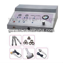diamond peeling microdermabrasion equipment skin care TM-301