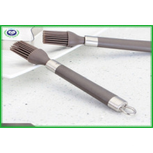 Oil Brush with Stainless Steel Handle