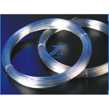 Alta calidad Electro o Hot DIP Galvanized Wire