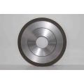 Diamond CBN Wheels, Superabrasives Tools