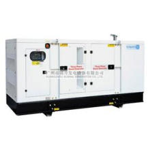 Kusing Pgk31400 Silent 50 Hz Dieselgenerator