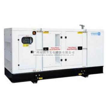 Kusing Pgk31400 Silent 50Hz Diesel Generator