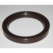J-Type Frameless Oil Seal for Shaft