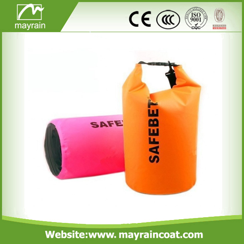 Unique Promotional Safety Bags
