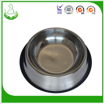 Wholesale+Stainless+Steel+Dog+Bowls