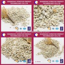 Hochwertiger Maifanit Stein für den Pflanzenanbau