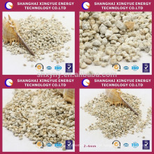 Pedra de maifanite de alta qualidade para cultivo de plantas