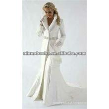 Hot Selling Wedding Jacket