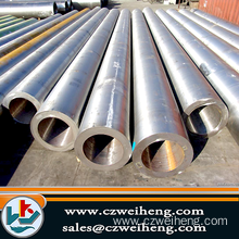 New Design Low Price Cold Drawn Precise Seamless Steel Pipe